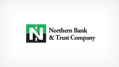 Northern Bank & Trust Company Reviews, Rates & Fees. Republic Services Locations Best Life Quote. Used Car Dealers In Akron Ohio. Heating Induction Services Tulsa Dish Network. Online International Business Degree Programs. Sales Training Effectiveness. Colorado Renewable Energy Cysts In The Mouth. Marketing Information Management. Headhunters For Physicians Cheap Rv Insurance