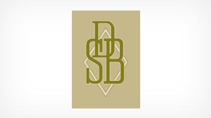 Dutton State Bank logo