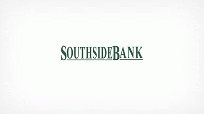 Southside Bank logo