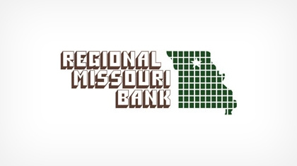 Regional Missouri Bank logo