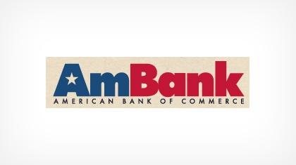 American Bank of Commerce (Provo, UT) logo