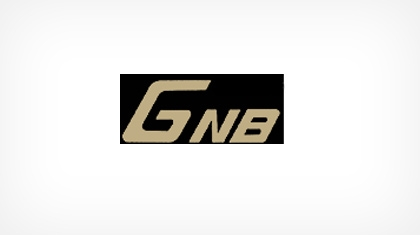 Grundy National Bank logo