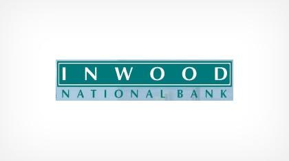 Inwood National Bank Logo