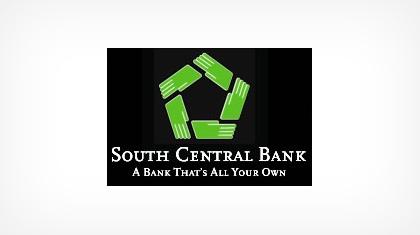 South Central Bank, National Association logo