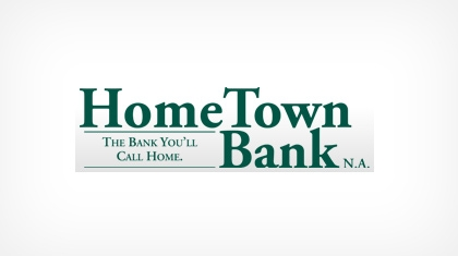 Hometown Bank, National Association (Galveston, TX) logo