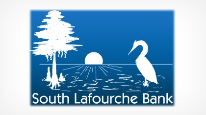 South Lafourche Bank & Trust Company logo