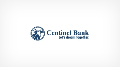 Centinel Bank of Taos logo