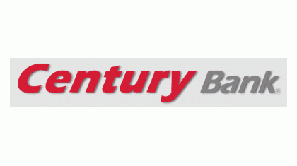 Century Bank and Trust Company logo