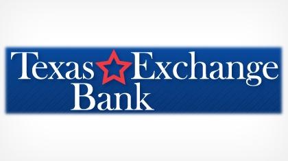 Texas Exchange Bank, Ssb logo
