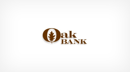 Oak Bank (Chicago, IL) logo