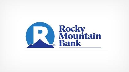 Rocky Mountain Bank (Billings, MT) logo