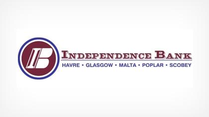 Independence Bank (Havre, MT) logo