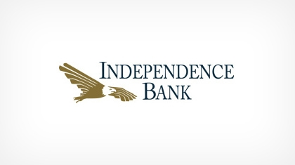 Independence Bank (East Greenwich, RI) Logo