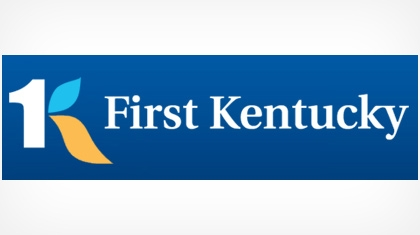 First Kentucky Bank, Inc. logo