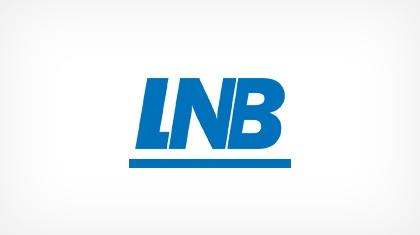 Lakeside National Bank logo