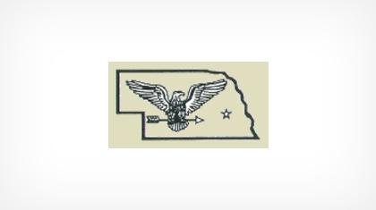 Eagle State Bank logo