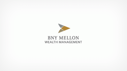 Mellon United National Bank Logo