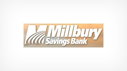 Millbury Savings Bank logo