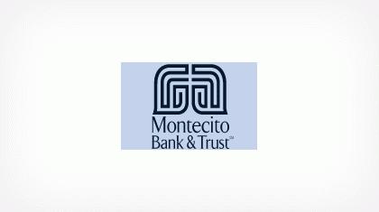 Montecito Bank & Trust logo
