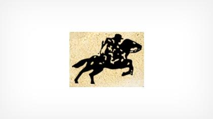 Pony Express Community Bank logo