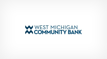West Michigan Community Bank Logo