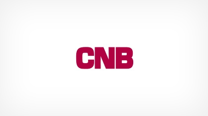 Columbia National Bank logo