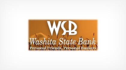 Washita State Bank Logo