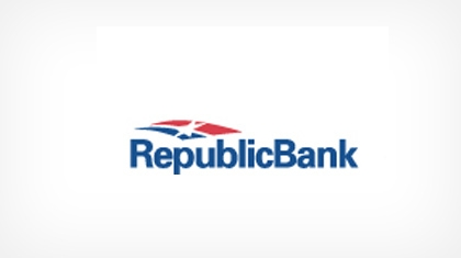 Republic Bank, Inc. (Duluth, MN) Logo