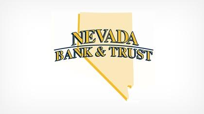 Nevada Bank and Trust Company logo