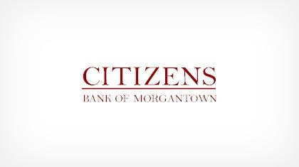 Citizens Bank of Morgantown, Inc. Logo