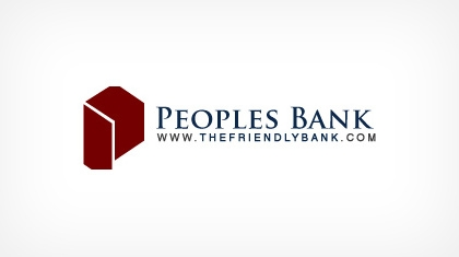 Peoples Bank and Trust Company of Pointe Coupee Parish logo