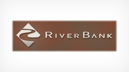 Riverbank (Spokane, WA) logo