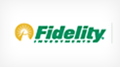 Fidelity Management Trust Company logo