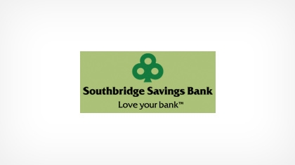 Southbridge Savings Bank logo