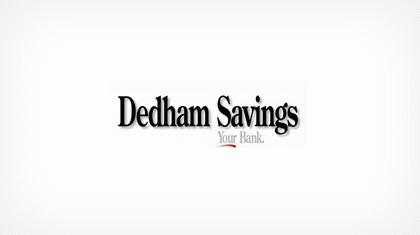 Dedham Institution For Savings logo
