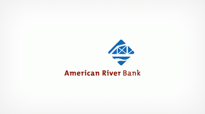 American River Bank logo