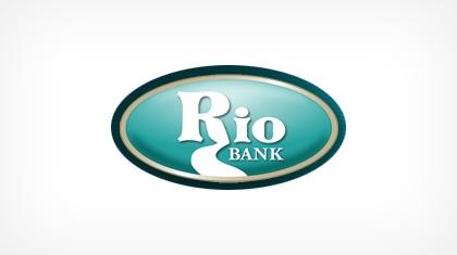 Rio  Bank Logo