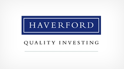 The Haverford Trust Company Logo