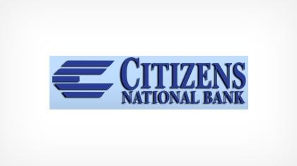 Citizens National Bank, N.a. logo