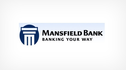 Mansfield Co-operative Bank Logo