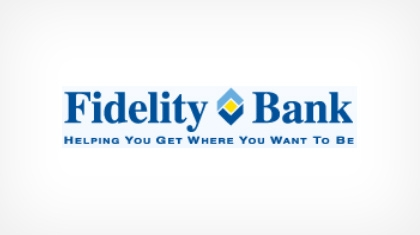 Fidelity Co-operative Bank logo