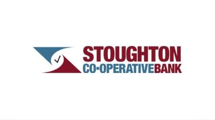 Stoughton Co-operative Bank logo
