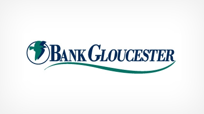 Gloucester Co-operative Bank logo