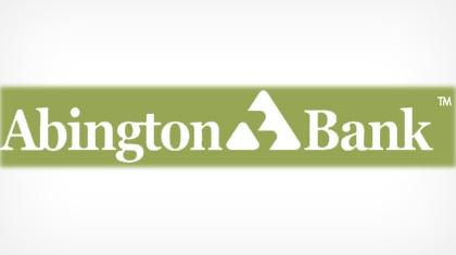 Abington Bank logo