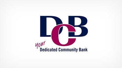 Darlington County Bank Logo