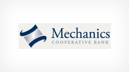 Mechanics' Co-operative Bank logo