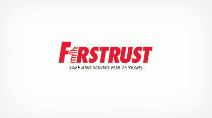 Firstrust Savings Bank logo