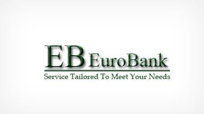 Eurobank (Coral Gables, FL) logo