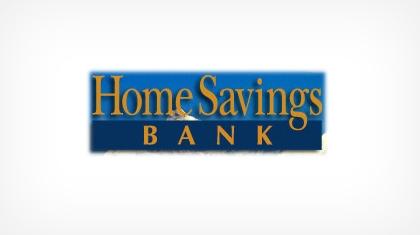 Home Savings Bank (Salt Lake City, UT) logo