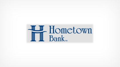 Home Savings Bank (Kent, OH) logo